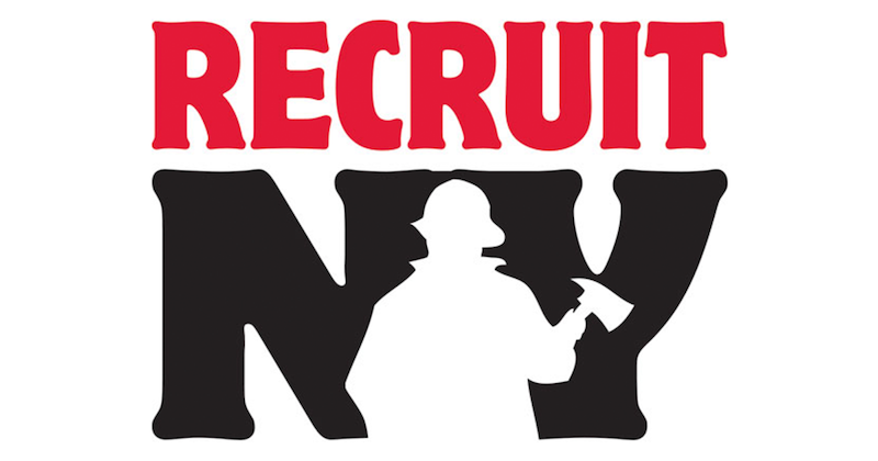 recruitny-social-default.png